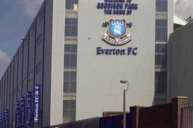 Everton FC cancels plans to build on Walton Hall Park