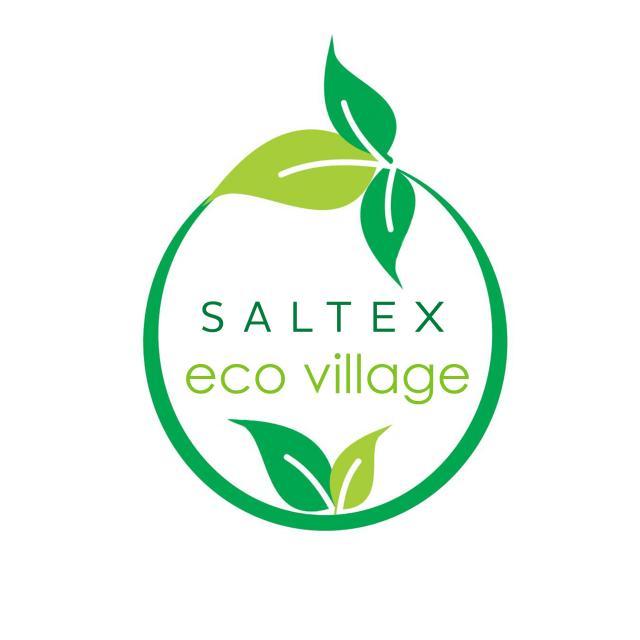 New Eco Village comes to SALTEX 2019