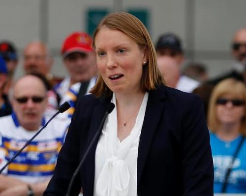 Sport-focused ministers remain in post following General Election