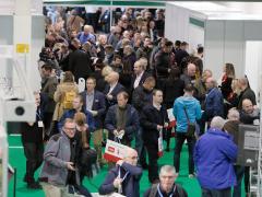 A record-breaking SALTEX 2019