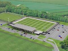 Cambridge City FC's community stadium project clears final planning hurdle