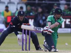 Cricket Ireland to build permanent stadium in Dublin
