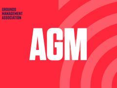 GMA AGM