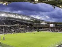 Groundsmen crowdfund unfair dismissal claim