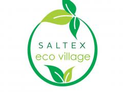 New Eco Village comes to SALTEX 2019