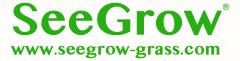 SeeGrow Developments Ltd